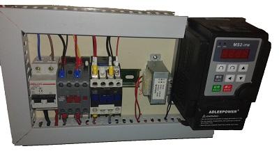 control-electronico-tunel-uv400
