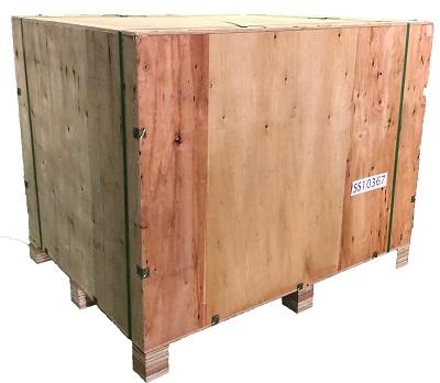 embalaje-insoladora9070