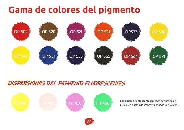 gama-colores-pigmento