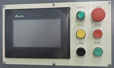panel-a-101cnc