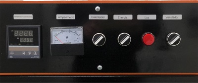 panel-control-hs107
