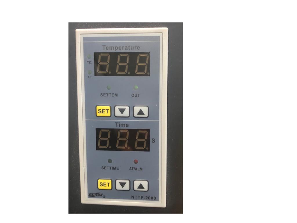 panel-control-plancha-tr