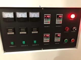 panel-control-ts10300