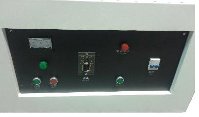 cuadro-control-tunel-uv400