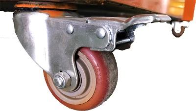 rueda-con-frenos-9070